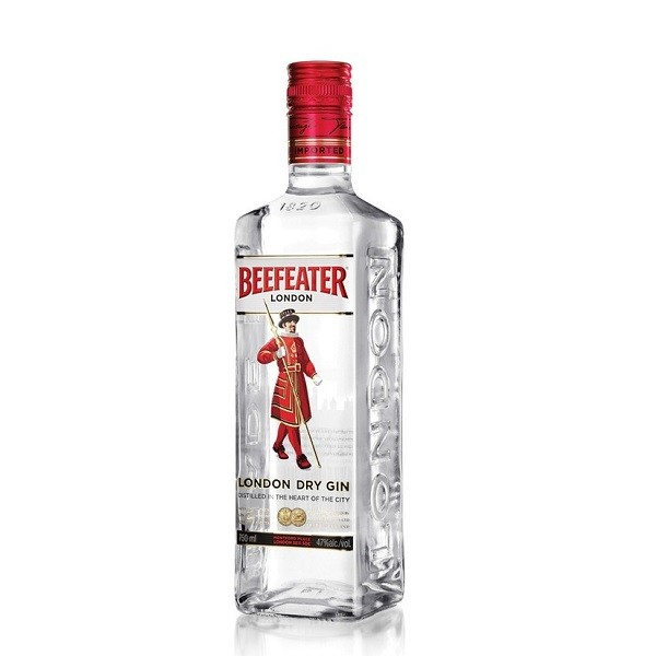Beefeater 40% 700ml